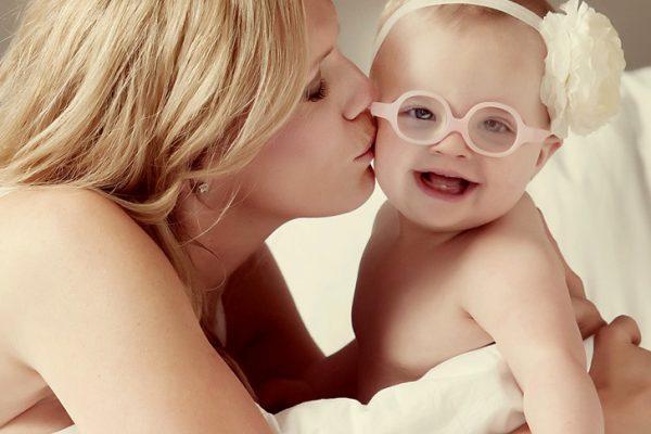 babyglass2